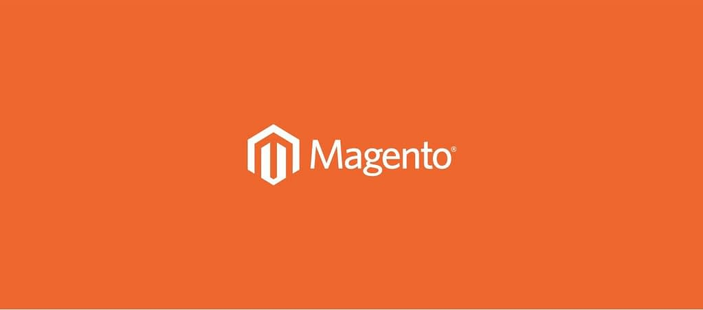 Magento modul za AllSecure