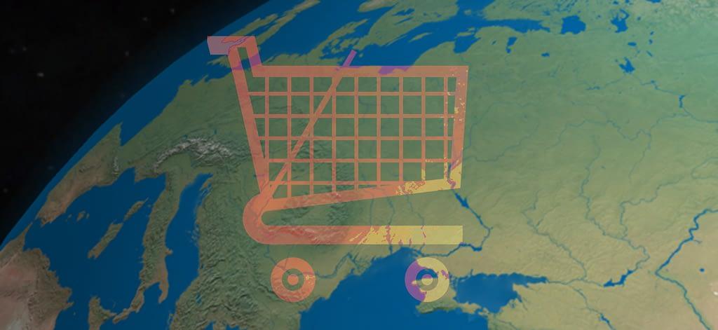 Karakteristike tržišta Istočne Evrope