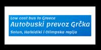 autobuskiprevozgrcka
