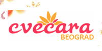 cvecara-online