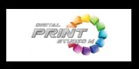 digitalprintonline