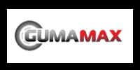 gumamax