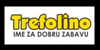trefolino