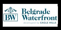 .belgradewaterfront