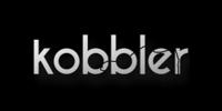 kobbler