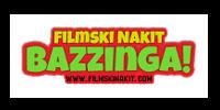 filmskinakit