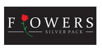 cvecaraflowers