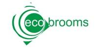 ecobroomswebshop