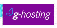 g-hosting