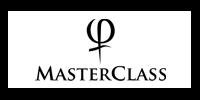 phi masterclass