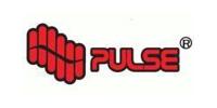 pulseserbia