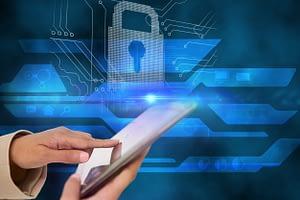 Card Tokenization