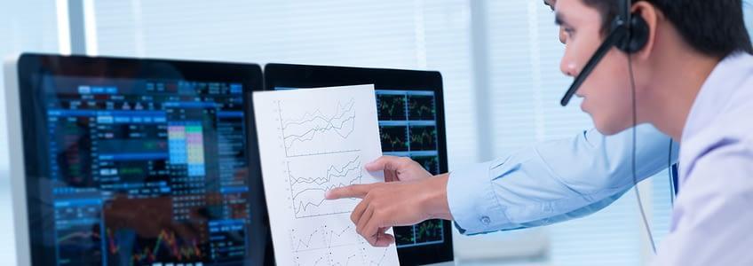 Upravljanje rizicima kroz sistem ručnih provera