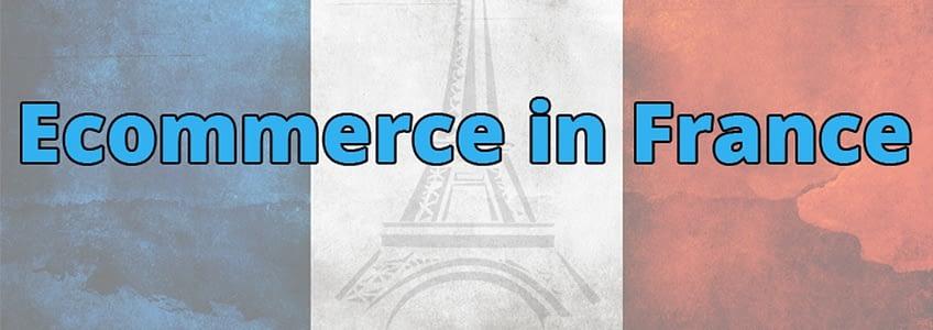U Francuskoj je 2015 započela bolje nego 2014
