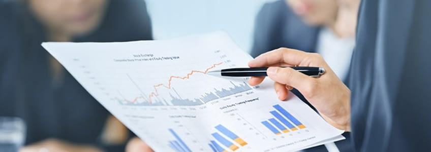 Prednosti E-Trgovine za Trgovce, Kupce i Društvo uopšte