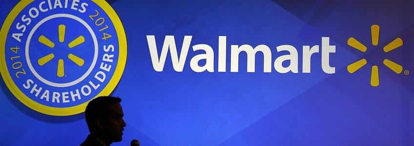 """CEO Walmart-a predstavio """"omni-kanalnu"""" strategiju prodaje"""