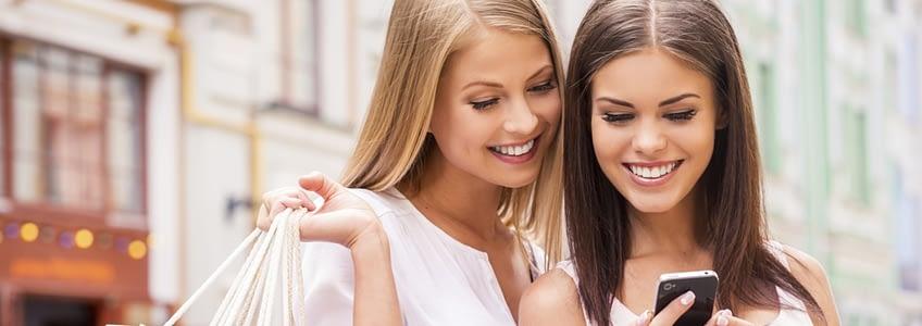 Omni-kanalna prodaja je od posebnog značaja za trgovca