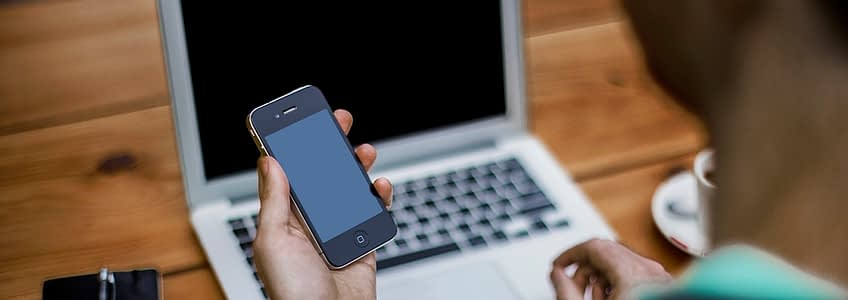 Rešenja za plaćanja putem mobilnih uređaja