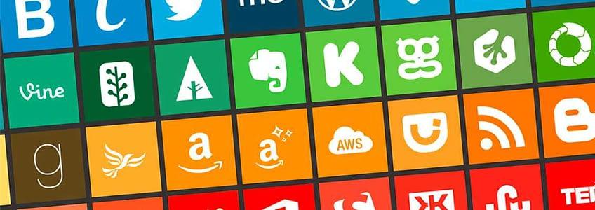 Izvor besplatnih ikonica za vašu Internet prodavnicu