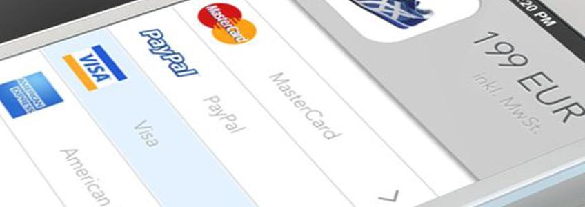 Možemo li verovati u bezbednost mobilnih plaćanja?