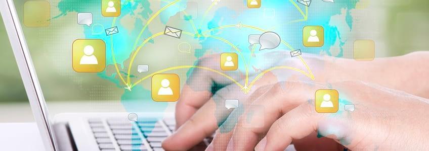 Terminologija Internet Plaćanja: Tokenizacija