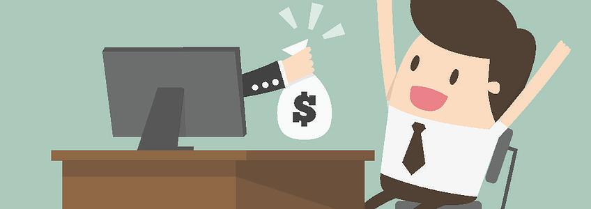 Jednostavno Online Plaćanje uz AllSecure