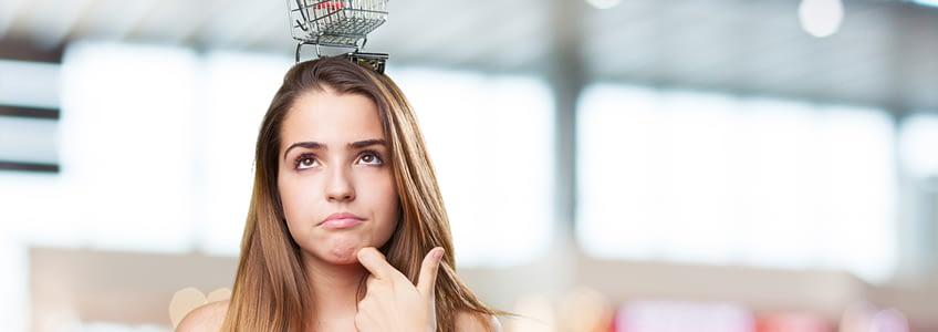 Najčešće greške kod startap e-commerce projekata