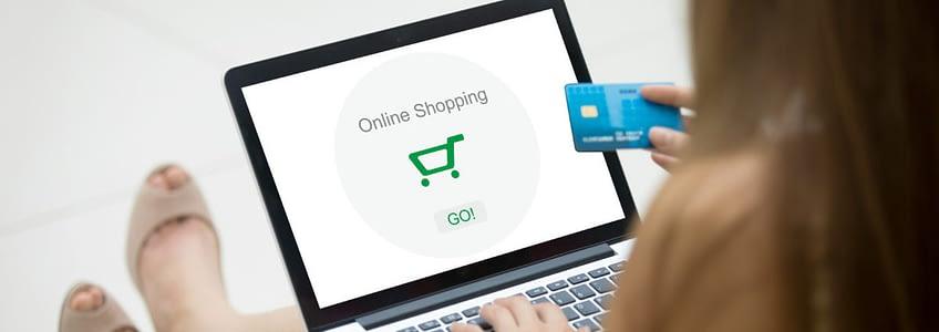 Najčešći izazovi za svakog E-trgovca