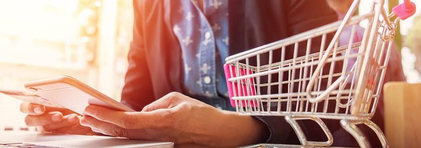 Osnove Internet Trgovine