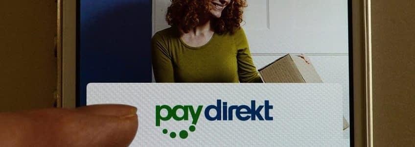 German banks launch paydirekt – implications for global as well as domestic merchants