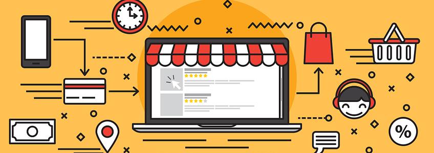 Kako redirekcija na stranicu za plaćanje utiče na vašu online prodaju?
