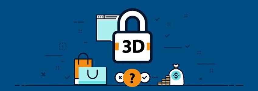 3D Secure – Uputstvo za kupce