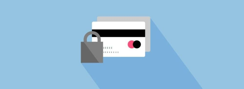 AllSecure Payments Gateway and 3-D Secure 2.0