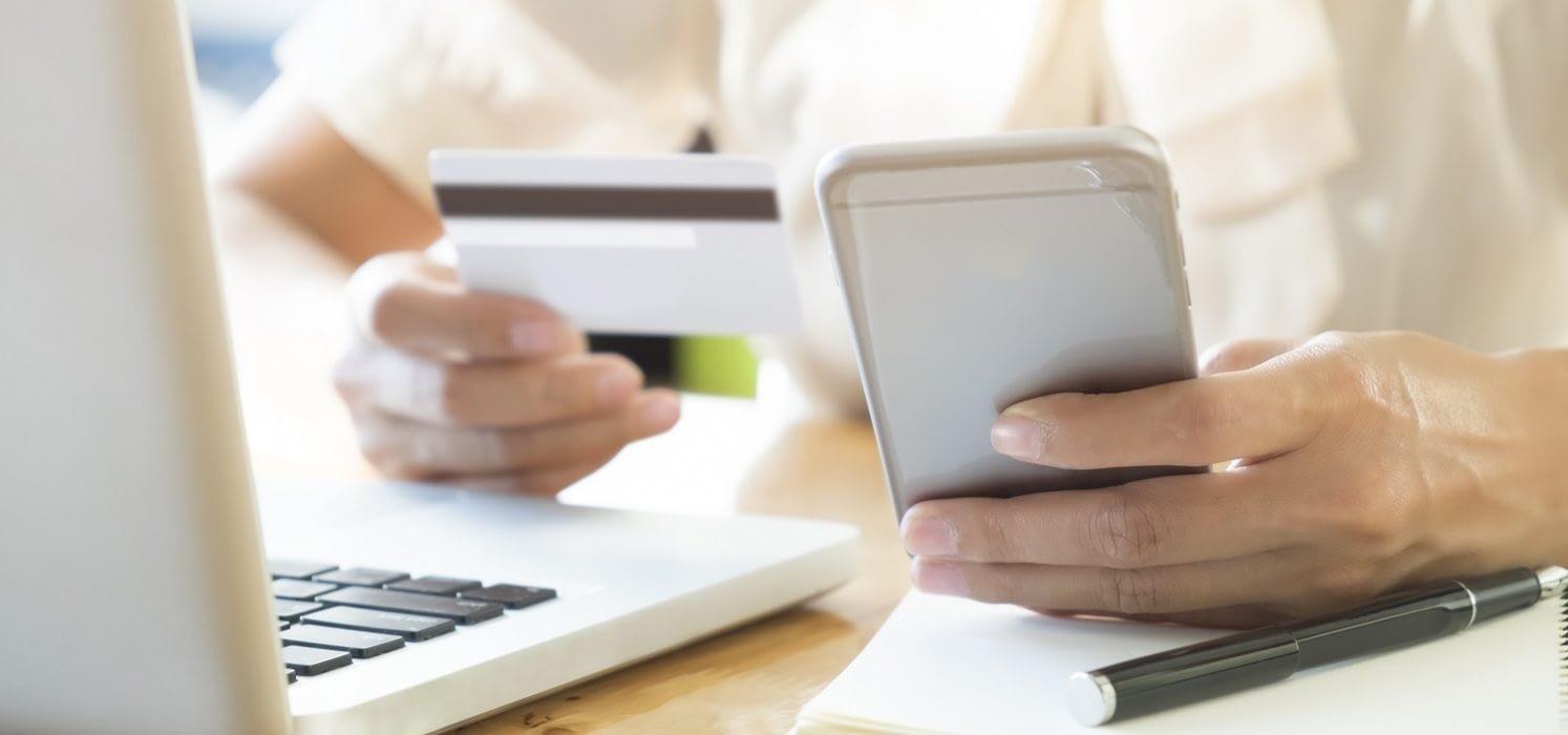 Pojednostavite naplatu putem linka za plaćanje